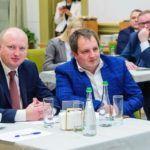 Міжнародна конференція – Самоврядування приватних виконавців України