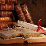ІІ З´ЇЗД ПРИВАТНИХ ВИКОНАВЦІВ РЕГІОНУ ДНІПРОПЕТРОВСЬКОЇ ОБЛАСТІ
